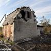 За сутки Луганщину обстреляли из минометов и «Градов» 8 раз — ОГА