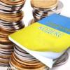 Проект налоговых реформ правительства зарегистрирован в Раде