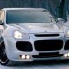 Автомобили с большим двигателем обложат налогом 25 тыс. грн в год