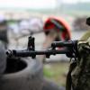 В Антраците террористы организовали пункт приема и «распределения» трупов российских военных и боевиков, — Тымчук
