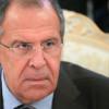 Лавров заявил, что Москва имеет право размещать ядерное оружие в Крыму