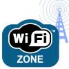 До конца 2015 года в киевском метро появится WiFi