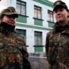 Активистки Евромайдана стали добровольцами батальона Луганск-1 (ВИДЕО)