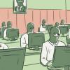 Как работает огромная «фабрика интернет-троллей» в Санкт-Петербурге: откровения бывшей сотрудницы