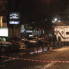 В центре Стамбула произошел терракт: террористка-смертница подорвала себя (ФОТО)