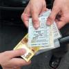 МВД отреагировало на скандальное заявление сотрудника ГАИ о коррупционных схемах (ВИДЕО)