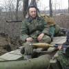 Открытое письмо офицера украинской армии к матери российского танкиста