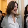 Згуладзе обещает вскоре презентовать новый закон о полиции