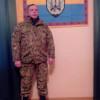 Батальон «Донбасс» больше не будет подчиняться Семену Семенченко