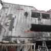 Дончане требуют от боевиков прекратить обстрел города