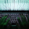 Хакеры передали в СБУ данные более тысячи боевиков