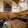 Признание России агрессором повлияет на Гаагский трибунал – эксперт