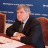 Бывший первый заместитель гендиректора Укрзализныци застрелился