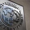 МВФ резко опустил прогноз по спаду ВВП России