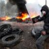 Доброволец АТО рассказал о поддержке армии населением Донбасса (ВИДЕО)