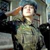 В ходе мобилизации в Украине могут быть призваны женщины в возрасте до 50 лет