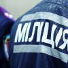 Милиция «накрыла» на Луганщине сепаратистов, получавших украинские пенсии