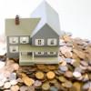 ВР может изменить скандальные законы о налоге на недвижимость и новые автомобили — депутат