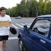 Бензин в Крыму оказался одним из самых дорогих в Росcии