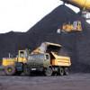 Ильичевский морской порт принял третье судно с углем из ЮАР