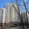 В скандальном доме в Мариинском парке обнаружили квартиры Януковича, Иванющенко и других