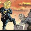 Российский рубль падает в ожидании результатов переговоров о Украине