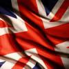 Глава МИД Великобритании: Мы готовы пересмотреть решение не вооружать Украину