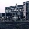 Боевики заявили об отмене эвакуации тел «киборгов» из аэропорта Донецка