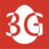 «МТС-Украина» готова заплатить за 3G-лицензии больше других