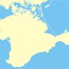 Крымчане поняли, что оккупанты уготовили полуострову незавидную участь