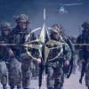 Словакия намерена создать в стране командный центр НАТО