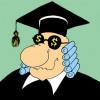 Судьи-коррупционеры «уходят» от люстрации и прячут свои многомиллионные доходы: расследование (ВИДЕО)