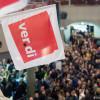 В трех аэропортах Германии объявлена масштабная забастовка