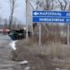 «Азов» показал моменты боя под Саханкой (ВИДЕО)