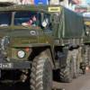 Мобилизация в «армию ДНР» станет прикрытием для ввода российских войск (ВИДЕО)