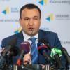 Въезд в Киев будут охранять снайперы, блокпосты усилят