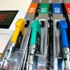 Бензин А-95 пробил отметку в 20 грн/л