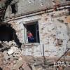 Координационная группа договорилась с боевиками о гуманитарном коридоре для жителей Дебальцево и Углегорска