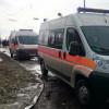 Теракты в Украине. Эксперты назвали главную причину и города, которые под угрозой