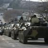 МИД России начал готовить почву для появления «миротворцев» на Донбассе
