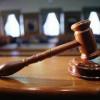 На Львовщине суд приговорил к тюремному сроку двух депутатов за взяточничество