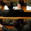 Раде предлагают ввести штрафы за «кнопкодавство»