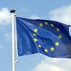 Евросоюз впервые официально признал наличие российских войск в Украине