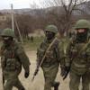 Бывший замглавы СБУ рассказал, кто готовил путинский план по захвату Крыма и Донбасса