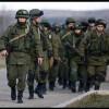 На Луганщине тела погибших боевиков грузовиками сбрасывают в шахты – «киборг» «Маршал»