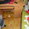 Ребенка и мужчину в Киеве пытались зарезать из-за золотых сережек: фото и видео с места события (ФОТО+ВИДЕО)
