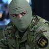 Семенченко не проходит службу в Нацгвардии с ноября 2014 года