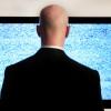 Определены размеры штрафов для телеканалов за пропаганду войны и агрессии