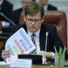 Минсоцполитики введет санкции против работодателей, которые откажутся возвращать участников АТО на рабочие места