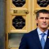 Порошенко подписал заявление об отставке Яремы